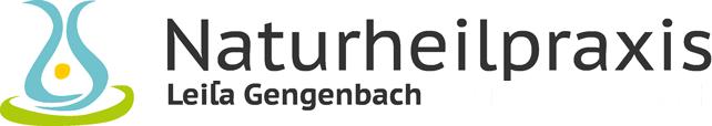 Naturheilpraxis Heidelberg - Leila Gengenbach
